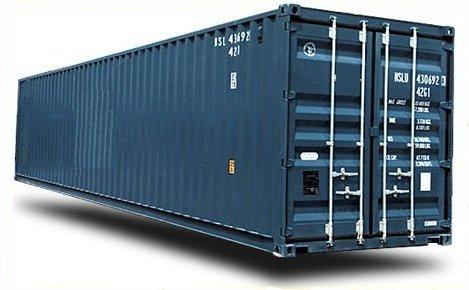 Поръчка Видове контейнери