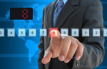 Поръчка Системми за сигурност - СОТ