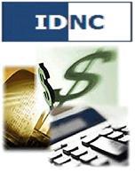 Поръчка Счетоводни и юридически услуги