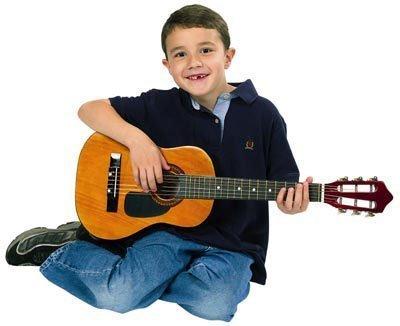 Поръчка Курсове китара