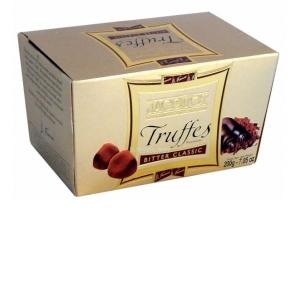 Поръчка Бонбони Трюфели