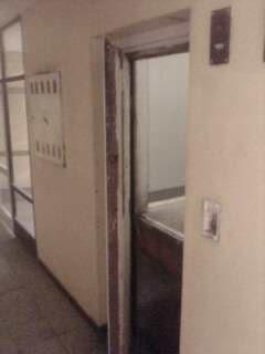 Поръчка Абонаментна поддръжка на нови и стари асансьори