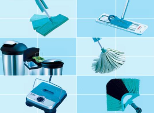 Поръчка Почистване