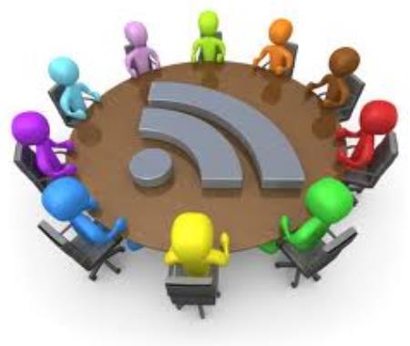 Поръчка Изграждане група от лоялни клиенти