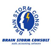 Поръчка Счетоводно обслужване на физически лица и еднолични търговци