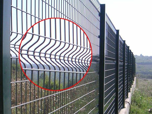 Поръчка Монтаж на огради и иноксови парапети