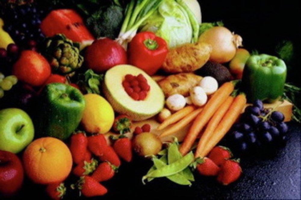 Поръчка Сушене на плодове,зеленчуци,гъби и билки
