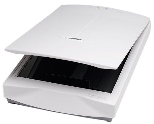 Поръчка Сканиране до формат А3