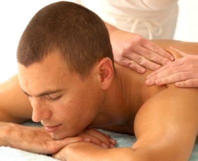 Поръчка Лечебен масаж в Стара Загора