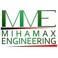 Поръчка Проектиране и производство на метални изделия от черни и неръждаеми стомани