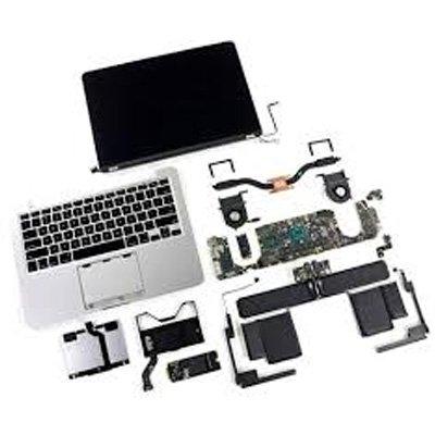Поръчка 10лв. Профилактика на лаптоп