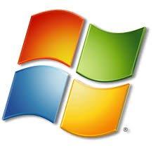 Поръчка 20лв. За преинсталиране на Windows + Програми + Драйвери + Настройки + Съвети и полезна информация