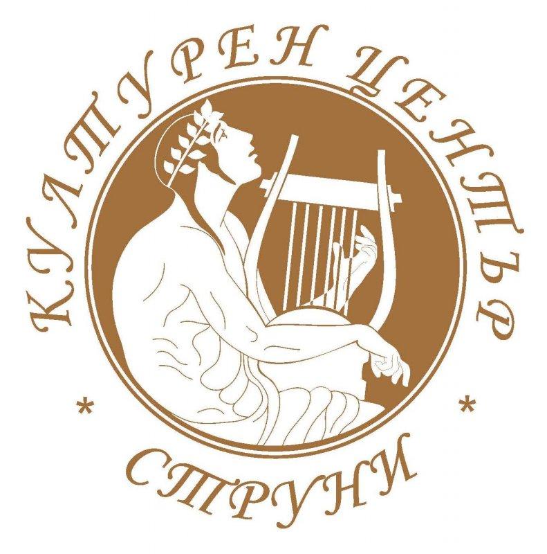 Поръчка Словашки език - уроци по домовете в София