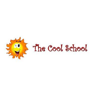 Поръчка The Cool School - курсове по английски за деца