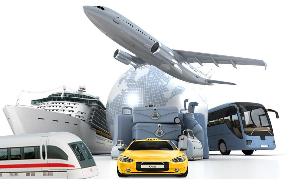 Поръчка Такси Бургасе|Трансферы из аэропорт Бургас Солнечный берег Несебр Равда