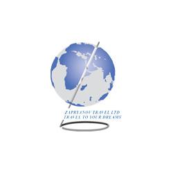 Поръчка Почивки и екскурзии в страната и чужбина