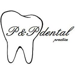 Поръчка P&P Dental – Дентален Кабинет Във Варна