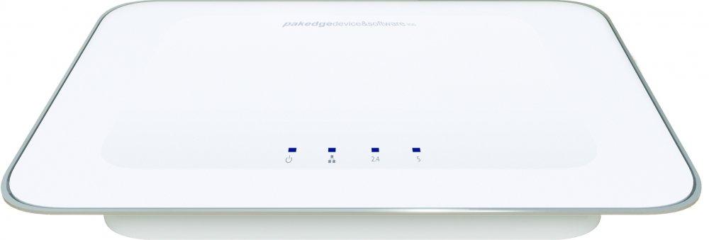 Поръчка Проектиране на безжични (WiFi) мрежи за частни и корпоративни клиенти
