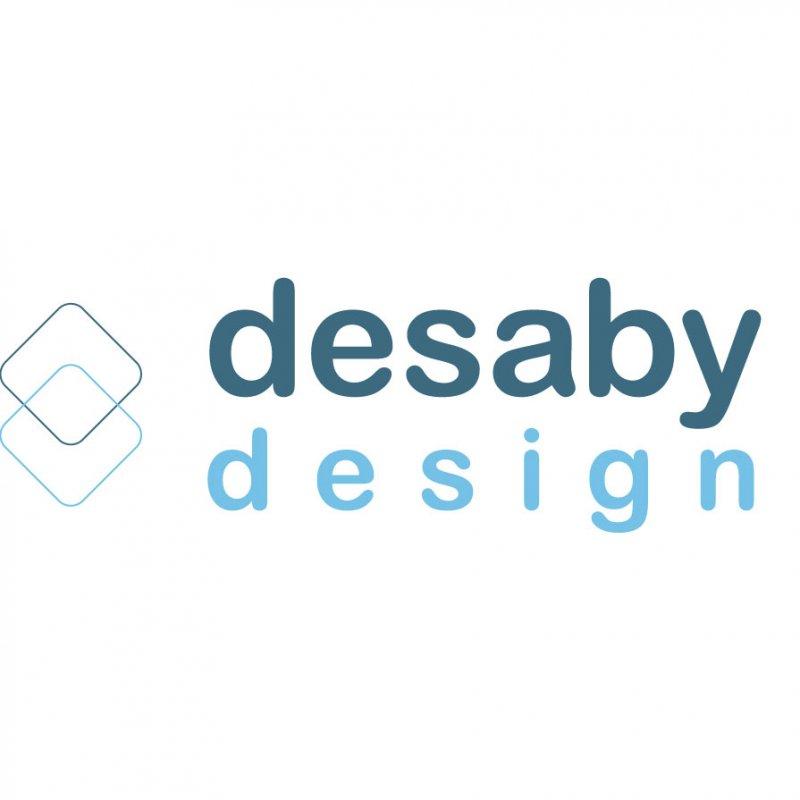 Поръчка Рекламна агенция Десаби дизайн