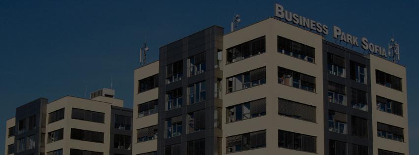 Поръчка ПОЛАРИС БИЛДИНГ А – съвременно жилищно строителство и продажба на апартаменти в София