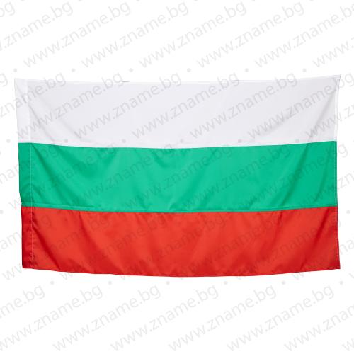 Поръчка Производство на знамена