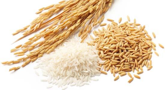 Поръчка Обработка неолющен ориз и пшеница