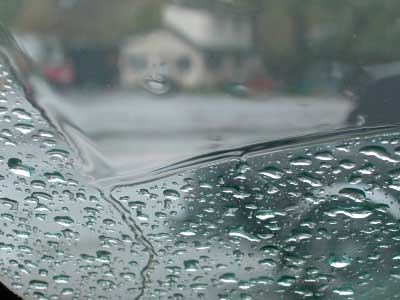 Поръчка Автомобилни стъкла