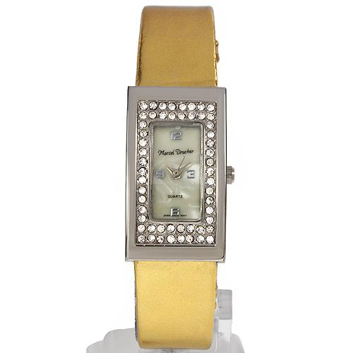Поръчка Бижутерия, часовници