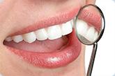Поръчка Естетична стоматология