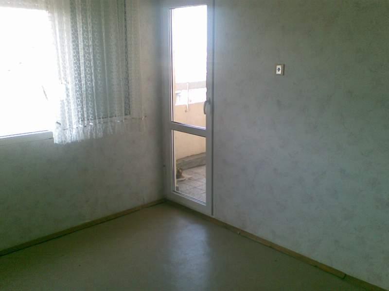 Поръчка Апартаменти под наем