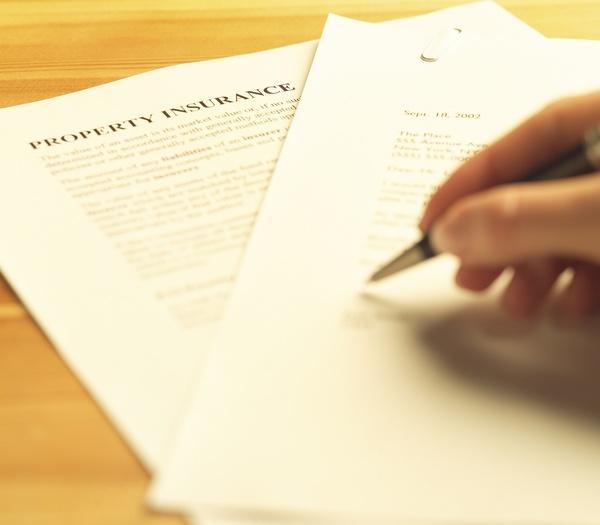 Поръчка Юридически услуги