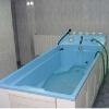 Поръчка Водолечение - вани за подводен масаж