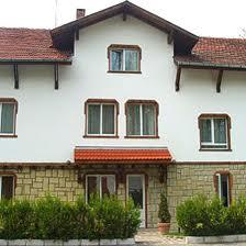 Поръчка Сградата на хотела