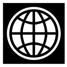 Поръчка Безплатен интернет достъп