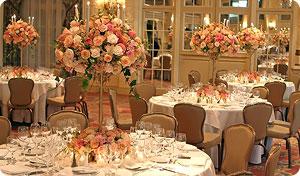 Поръчка Организиране на свадба