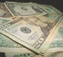 Поръчка Обмяна на валута