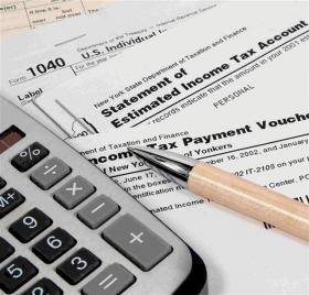 Поръчка Практическо счетоводство