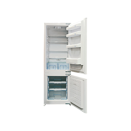 Поръчка Ремонт на хладилници и фризери