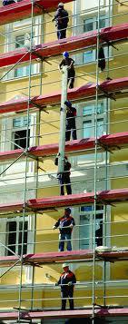 Поръчка Саниране и ремонт на сгради