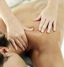 Поръчка Тонизиращ класически масаж