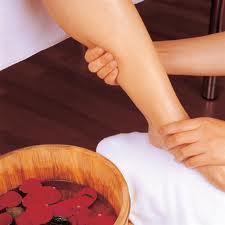 Поръчка Антицелулитен масаж