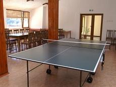 Поръчка Тенис на маса