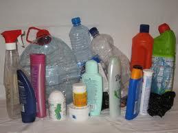 Поръчка Пластмасовите опаковки