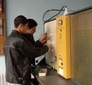 Поръчка Монтаж и инсталиране