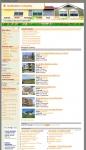 Поръчка Сайт за имоти, хотели