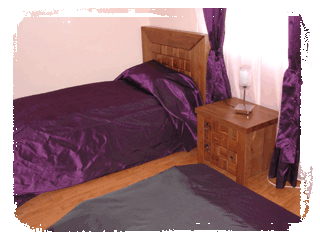 Поръчка Стая