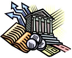 Поръчка Търговско право