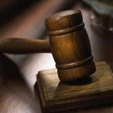 Поръчка Облигационно право