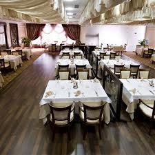 Поръчка Класически ресторант