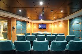 Поръчка Конферентна зала и бизнес услуги